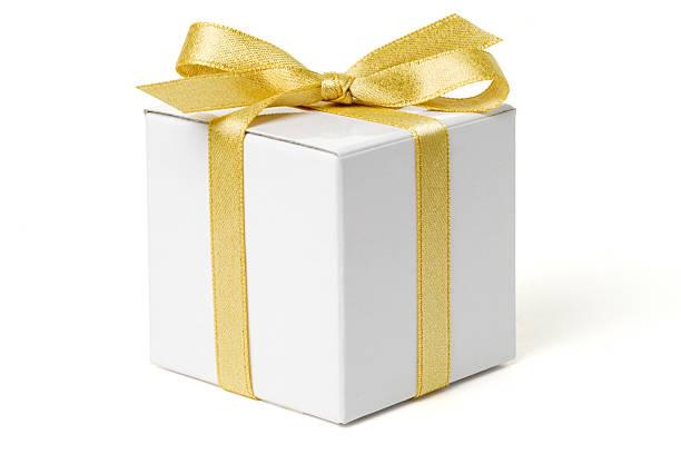 belevenis cadeau geven